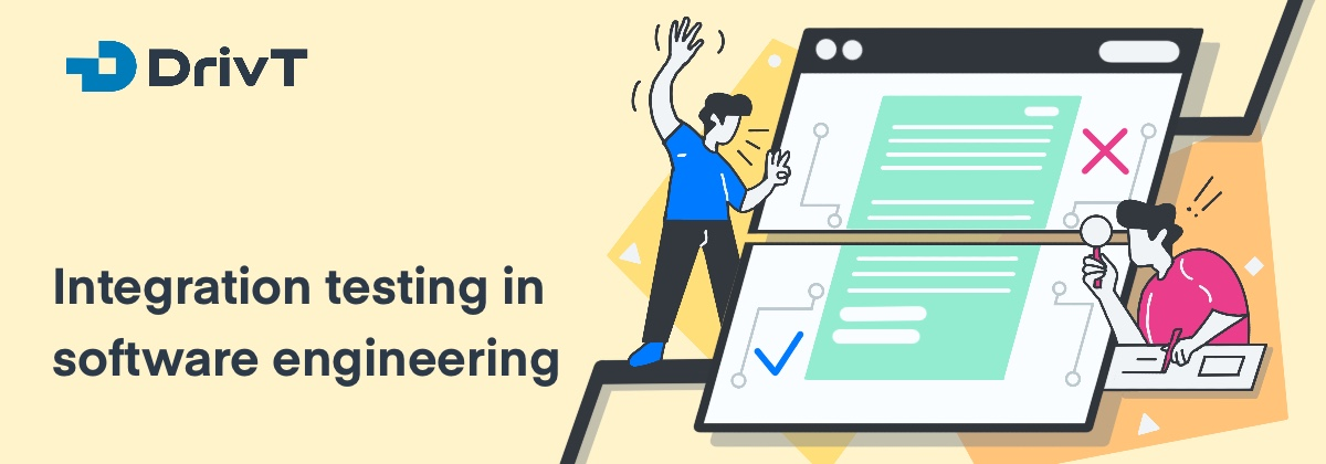 Hide and seek of quality assurance: integration testing in software engineering